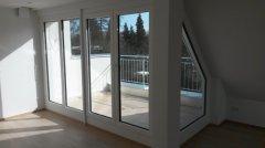 Fenster3.jpg